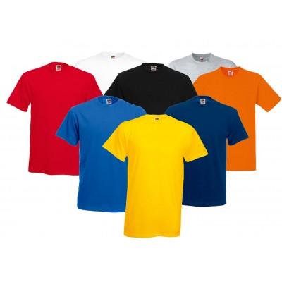 tricouri-second-hand