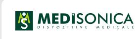 dispozitive medicale