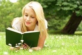 lectura de weekend