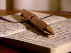 comunicarea scrisa