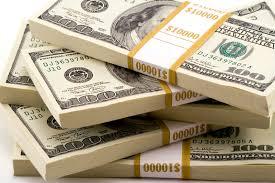 despre-bani