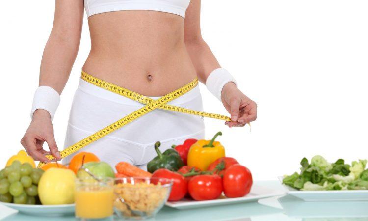 chiromedica nutritie